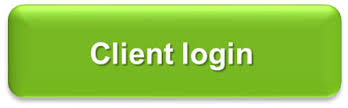 Green_Client_Login.png